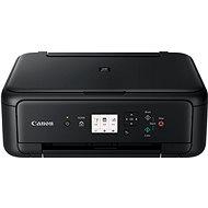 Canon PIXMA TS5150 fekete - Tintasugaras nyomtató