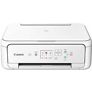 Canon PIXMA TS5151 - fehér - Tintasugaras nyomtató