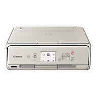 Canon PIXMA TS5053 szürke - Tintasugaras nyomtató