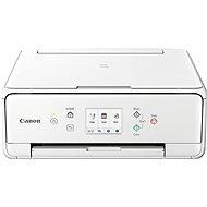 Canon PIXMA TS6251 fehér - Tintasugaras nyomtató