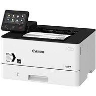 Canon i-SENSYS LBP215x - Lézernyomtató