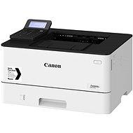 Canon i-SENSYS LBP223dw - Lézernyomtató