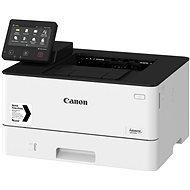 Canon i-SENSYS LBP228x - Lézernyomtató
