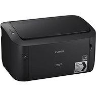 Canon i-SENSYS LBP6030B - Lézernyomtató