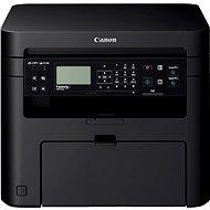 Canon i-SENSYS MF231 - Lézernyomtató