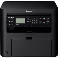 Canon i-SENSYS MF232w - Lézernyomtató