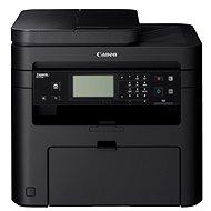 Canon i-SENSYS MF237w - Lézernyomtató