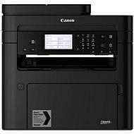 Canon i-SENSYS MF269dw - Lézernyomtató