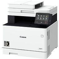 Canon i-SENSYS MF744Cdw - Lézernyomtató