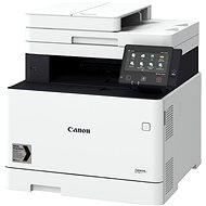 Canon i-SENSYS MF746Cx - Lézernyomtató