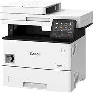 Canon i-SENSYS MF542x - Lézernyomtató