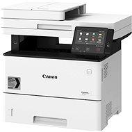 Canon i-SENSYS MF543x - Lézernyomtató