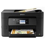 Epson WorkForce Pro WF-3820DWF - Tintasugaras nyomtató