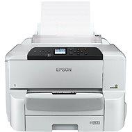 Epson WorkForce Pro WF-C8190DW - Tintasugaras nyomtató