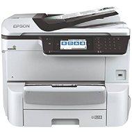 Epson WorkForce Pro WF-C8690DWF - Tintasugaras nyomtató
