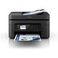 Epson WorkForce WF-2850DWF - Tintasugaras nyomtató