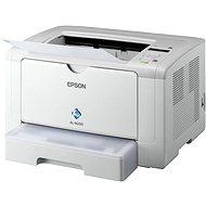 Epson WorkForce AL-M200DW - LED nyomtató