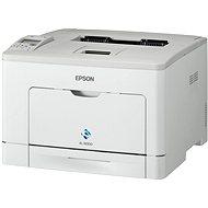 Epson WorkForce AL-M300DN - LED nyomtató