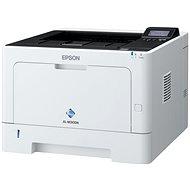Epson WorkForce AL-M310DN - Lézernyomtató