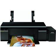 Epson L805 - Tintasugaras nyomtató