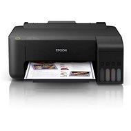 Epson EcoTank L1110 - Tintasugaras nyomtató