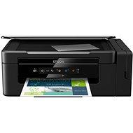 Epson EcoTank ITS L3050 - Tintasugaras nyomtató