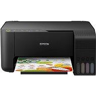 Epson EcoTank L3150 - Tintasugaras nyomtató