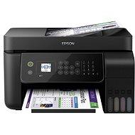 Epson EcoTank L5190 - Tintasugaras nyomtató