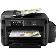 Epson L1455 - Tintasugaras nyomtató