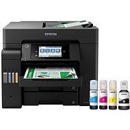 Epson L6550 - Tintasugaras nyomtató
