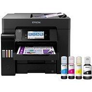 Epson L6570 - Tintasugaras nyomtató
