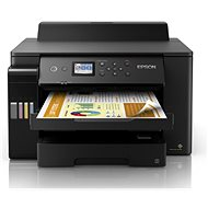 Epson L11160 - Tintasugaras nyomtató