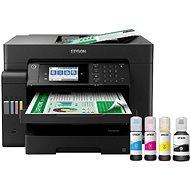 Epson L15150 - Tintasugaras nyomtató