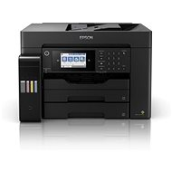 Epson L15160 - Tintasugaras nyomtató
