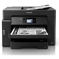 Epson M15140 - Tintasugaras nyomtató