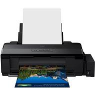 Epson L1800 - Tintasugaras nyomtató