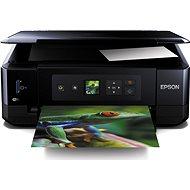 Epson Expression Premium XP-530 - Tintasugaras nyomtató