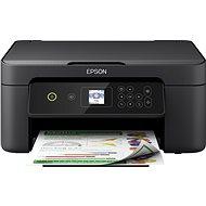 Epson Expression Home XP-3100 - Tintasugaras nyomtató