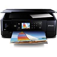 Epson Expression Premium XP-630 - Tintasugaras nyomtató