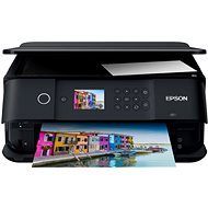 Epson Expression Premium XP-6000 nyomtató - Tintasugaras nyomtató