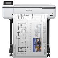 Epson SureColor SC-T3100 - Plotter