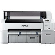 Epson SureColor SC-T3200 - Plotter