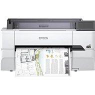 Epson SureColor SC-T3400N - Tintasugaras nyomtató