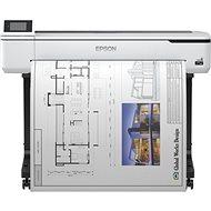 Epson SureColor SC-T5100 - Plotter