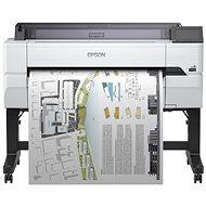 Epson SureColor SC-T5400 - Tintasugaras nyomtató