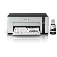 Epson EcoTank M1100 - Tintasugaras nyomtató