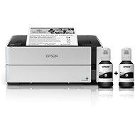Epson EcoTank M1180 - Tintasugaras nyomtató