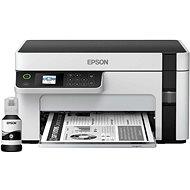 Epson EcoTank M2120 - Tintasugaras nyomtató