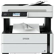 Epson EcoTank M3140 - Tintasugaras nyomtató