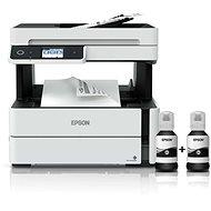Epson EcoTank M3170 - Tintasugaras nyomtató